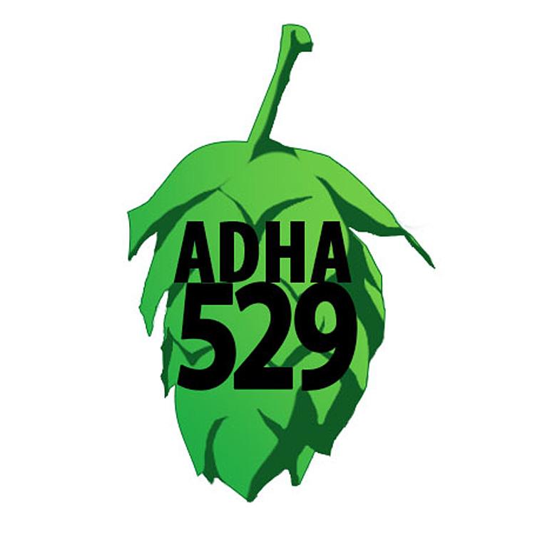ADHA 529