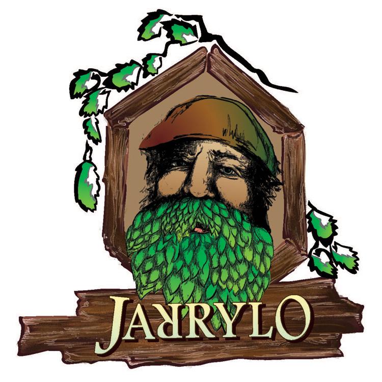Jarrylo®